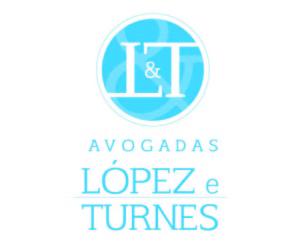 0005_Lopez-e-Turnes-Avogadas