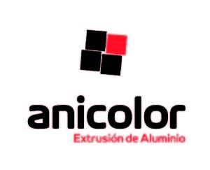 0016_Anicolor-07