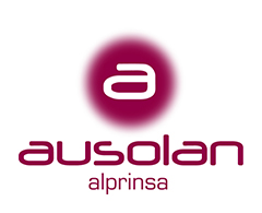 Ausolan-Alprinsa