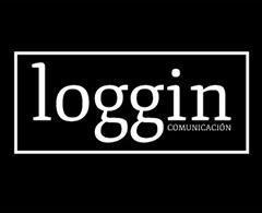 Logo-loggin