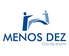 Menos-Dez