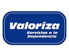 Valoriza