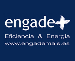 logocompleto-engademais