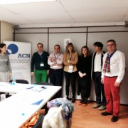 acn-networking-encuentros-acoruncc83a
